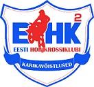 Eesti Hobikrossiklubi