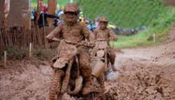 Mud-Riding-Tips