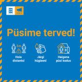 pysime_terved_est