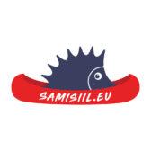 1_SAMISIIL-VALGETAUST