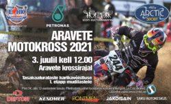 Aravete21 – väike