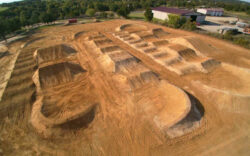 ariel-shot-of-a-mx-track-by-mx-track-builders